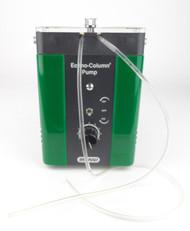 Bio-Rad Peristaltic Pump Econo Column