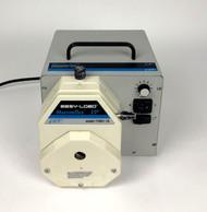 MasterFlex Standard BDC Drive Model 77410-00