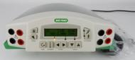 Bio-Rad PowerPac Electrophoresis Power Supply
