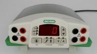 Bio-Rad PowewrPac Basic  Electrophoresis Power Supply