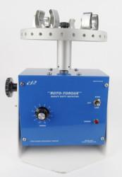 Cole-Parmer Roto-Torque Heavy Duty Rotator
