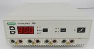 BIO-RAD Power-Pac 300 Electrophoresis Power Supply