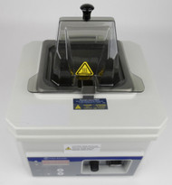 Fisher Scientific Isotemp Digital Control Water Bath model No: 2329