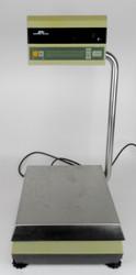 Used A & D EP-41KA Series Procision Electronic Lab Balance