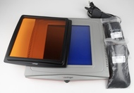 Used Invitrogen Safe Imager 2.0 Blue-Light Transilluminator