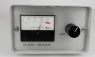 Used LEP LTD 12V 100 Watt Power Supply Model # 990020