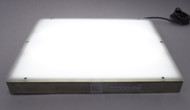 Used Lux Scientific White Light Cat no: 50-275-125