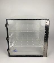 Refurbished Nalgene Desiccator Cabinet 5317-0120 | Cheshire Enterprise