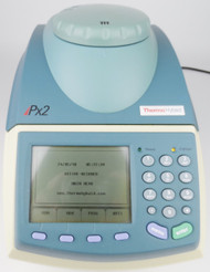 Used Thermo Hybaid PX2 Thermal Cycler