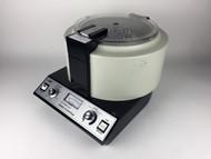 Refurbished Clay Adams Dynac II Centrifuge
