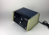 Refurbished EC Apparatus Corporation EC 575 Power Supply