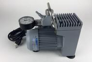 Used Vacuubrand ME 2S1 Vacuum Pump | Cheshire Enterprise