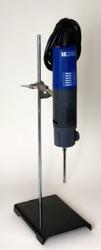 Refurbished IKA Werke T8 Ultra-Turrax Disperser