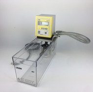Refurbished Lauda E 100 Water Bath Circulator