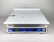 Refurbished Wave Biotech Wave BioReactor System 20P