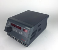 Refurbished Thermo EC EC570-90 Power Supply