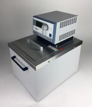 Refurbished Polyscience Recirculating Water Bath