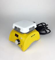 Refurbished Thermo Scientific Cimarec Basic Cat No: S194615
