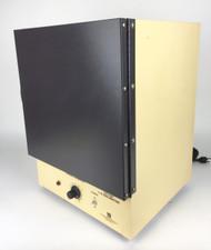 Used  Labline Instruments L-C Incubator