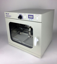 Refurbished UVP Hybirdizer Hybirdization Oven Model: HB-1000