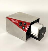 Ismatec Ecoline VC-MS / CA Peristaltic Pump