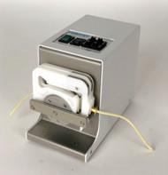 Ismatec ISM 829 Reglo Analog Peristaltic Pump