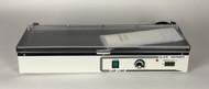 New Lab-Line Slide Warmer Model: 26025 | Cheshire Enterprise
