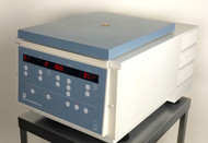 Refurbished Forma Scientific Inc 5678 Refrigerated Centrifuge