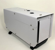 Refurbished Agilent Quite Cover G3199A | Cheshire Enterprise
