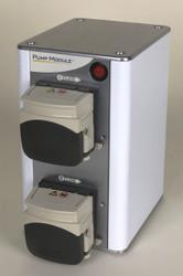 Refurbished Velocity 11 Dual Peristaltic Pump Model 06118.001