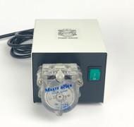 Refurbished Cole Parmer Masterflex Pump Drive W/ Quick Load Head