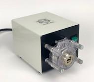 Refurbished Cole Parmer Masterflex Pump Drive 7540-06