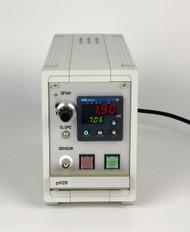 Refurbished Wave BioTech PH20 Controller | Cheshire Enterprise