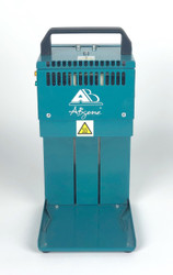 Refurbished ABgene Combi Thermo-Sealer AB-0384/110 | Cheshire Enterprise