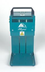 Refurbished ABgene Combi Thermo-Sealer AB-0384/110 | Cheshire Enterprise