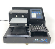 Refurbished Bio-Tek Instruments ELX 405 Auto Plate Washer | Cheshire Enterprise