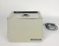 Refurbished Branson B-220 Ultrasonic Cleaner   Cheshire Enterprise