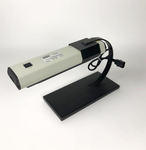 Refurbished UVP UVL-18EL Series UV Lamp 95-0198-01 | Cheshire Enterprise