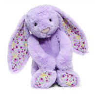 Jellycat Blossom Jasmine Bunny stuffed animal