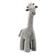 Jellycat Joey Giraffe stuffed animal