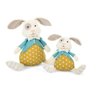 Jellycat Lewis Rabbit stuffed animal
