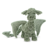 Jellycat Darke Dragon