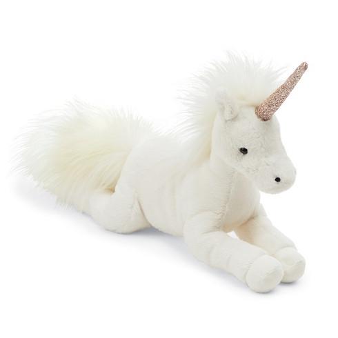 Jellycat Luna Unicorn