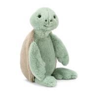 Bashful Turtle by Jellycat