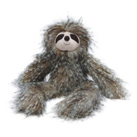 Jellycat Mad Pet Cyril Sloth