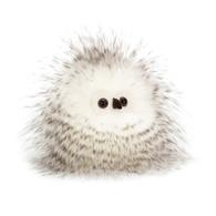 Jellycat Mad Pet Bertie Owlet