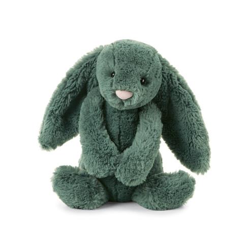 Bashful Forest Bunny by Jellycat