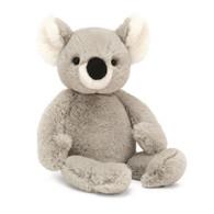 Snugglet Benji Koala