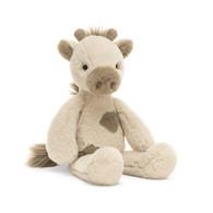 Snugglet Billie Giraffe by Jellycat