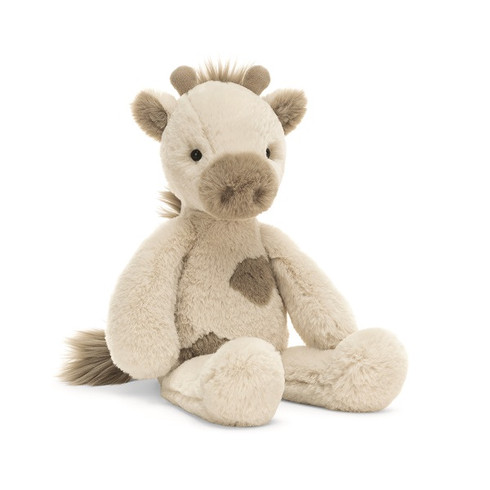 Snugglet Billie Giraffe by Jellycat